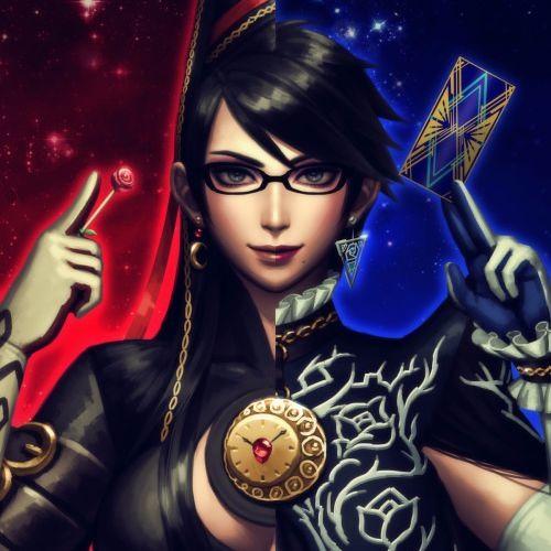 Mario Avalos 7's avatar