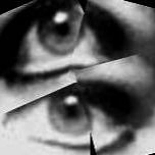 blackrosethemiss's avatar
