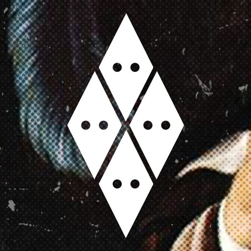 AVTÓMATA's avatar