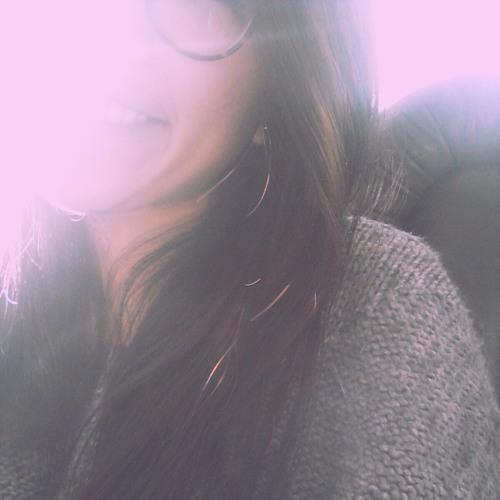 lufah's avatar