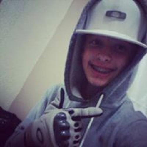 Mateus Lima RD's's avatar