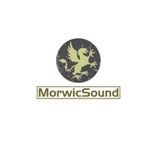 Morwic's avatar