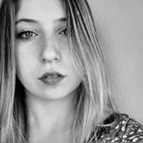 Eloara Martins Alcântara's avatar