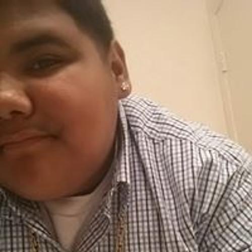 Christopher Martinez's avatar