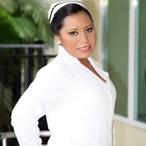 Gabytha Arcos's avatar