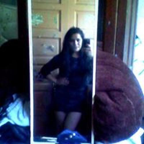 Rosy Dominguez's avatar