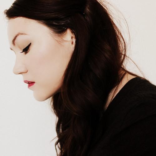 Kathleen Payton's avatar