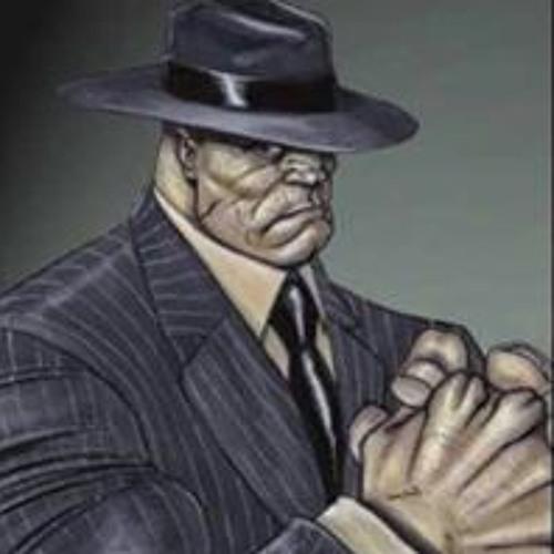Josh Blaskovits's avatar