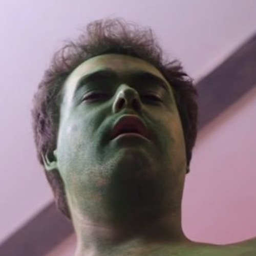Duncan Williams 7's avatar