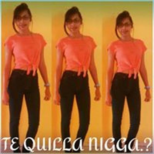 Isabel Garcia's avatar