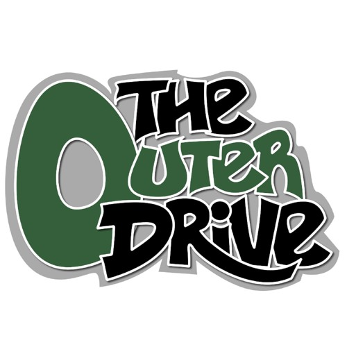 The Outer Drive Podcast's avatar