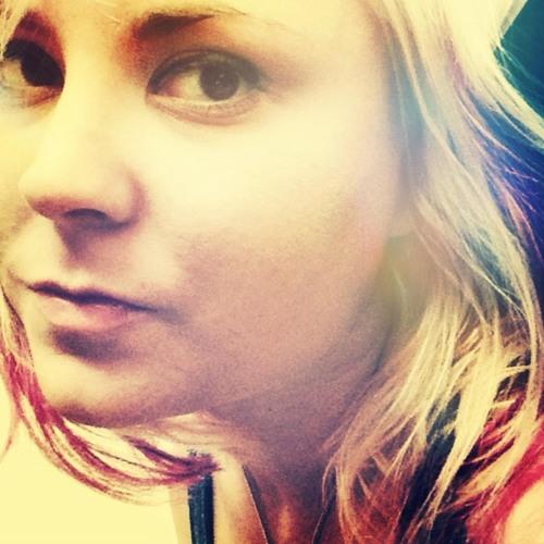 JessicaAnnGraff's avatar
