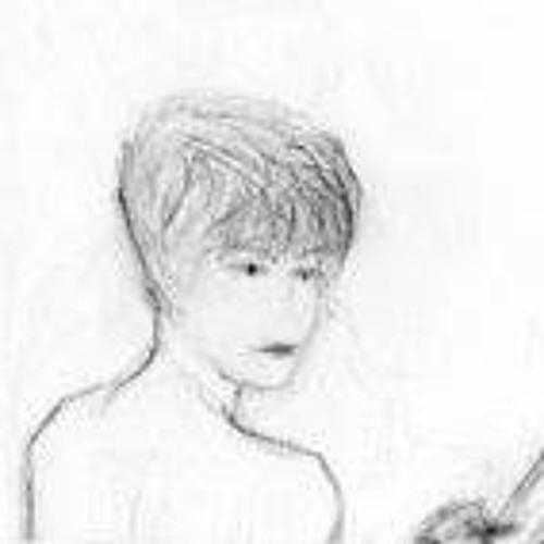 Rodica Dada's avatar