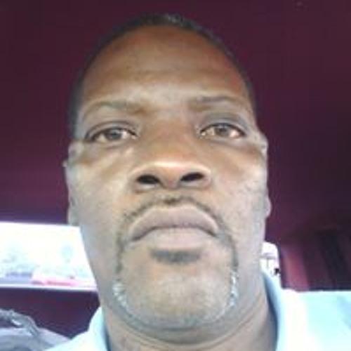 Ray Burnett's avatar