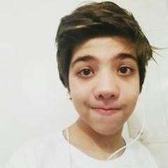 Luiz Eduardo Formigone