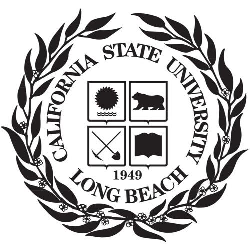 CSULBComposersGuild's avatar