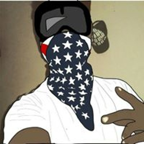 Southboy Guccii's avatar