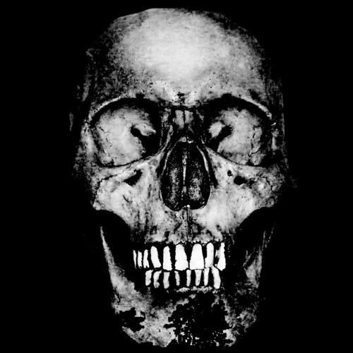 FETTERS's avatar