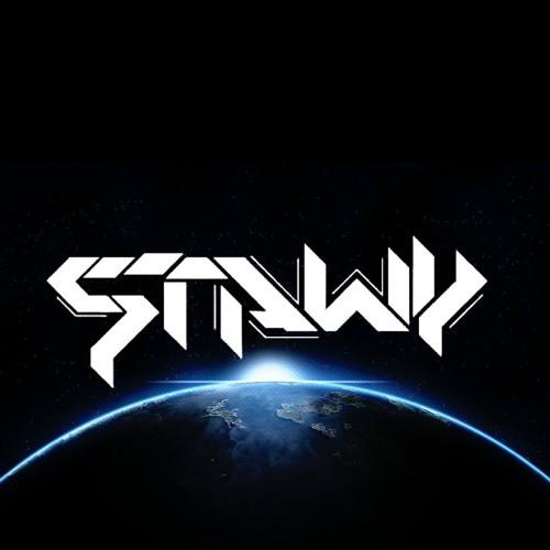 Stawy's avatar