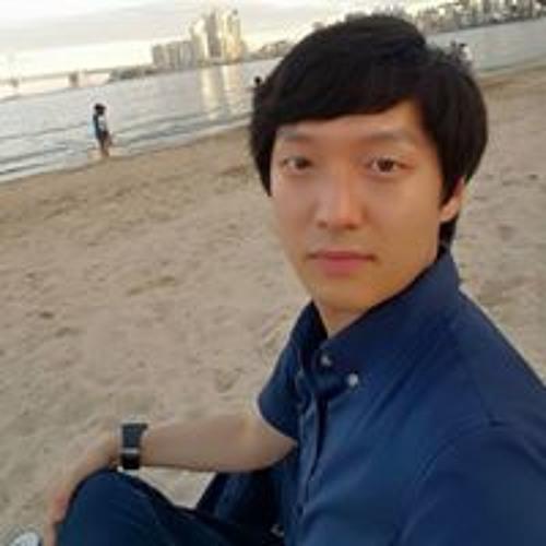 Kim Donguk's avatar