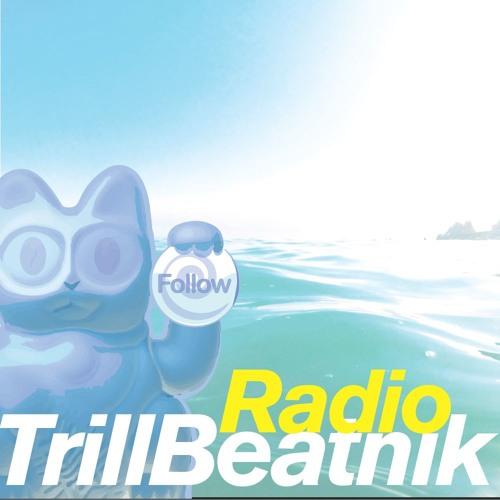 TrillBeatnik Radio's avatar