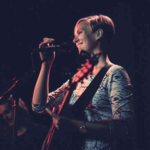 Jeanette Michalik's avatar