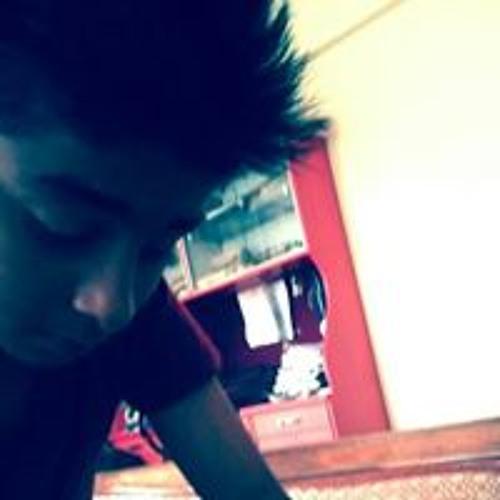 Siddharth Tipre's avatar