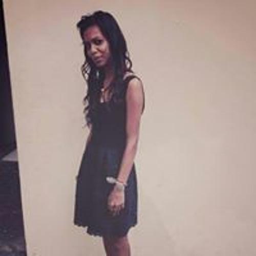 Diks Diksha's avatar