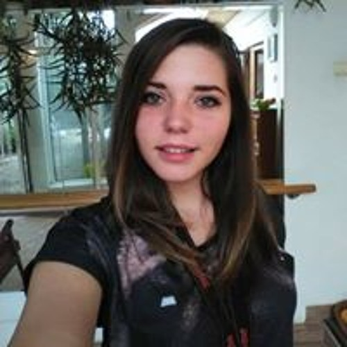 Stefania Militaru's avatar