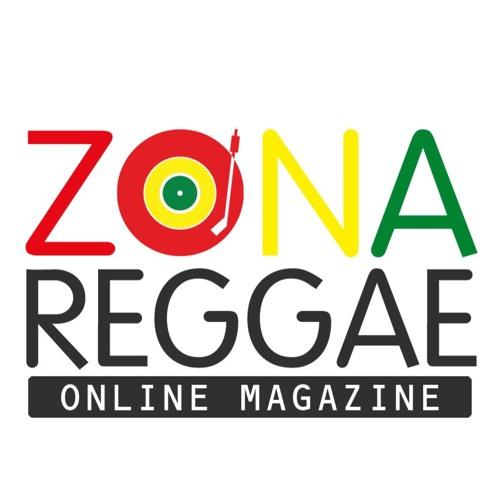 Zona Reggae's avatar