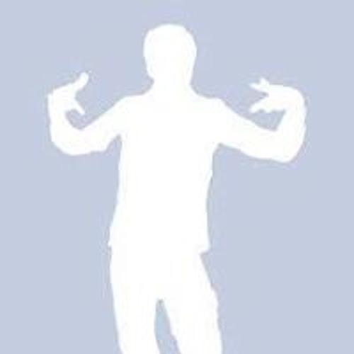 Edgar Leyva's avatar