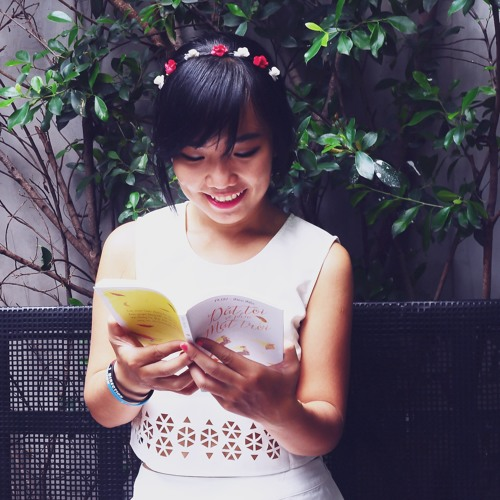 XN Nguyen's avatar