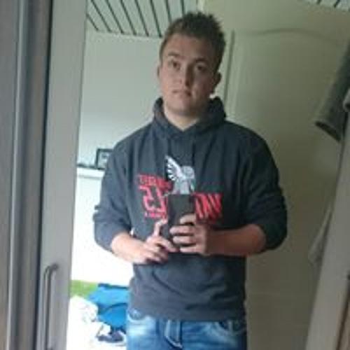 Lukas Bättge's avatar