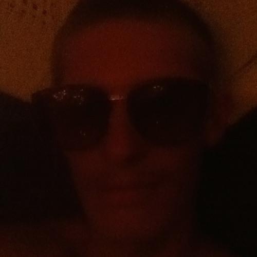 $TONER's avatar