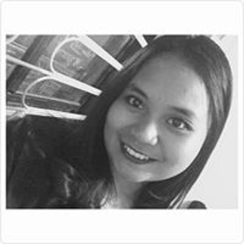 Irma Suryani Sulaeman's avatar