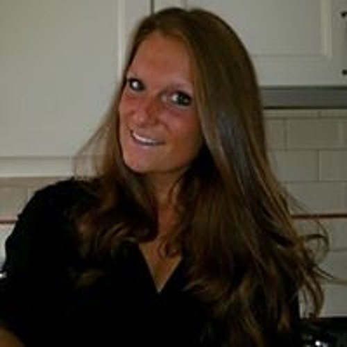 Sylvana Willemse's avatar