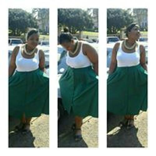 Phumy Colly Khoza's avatar