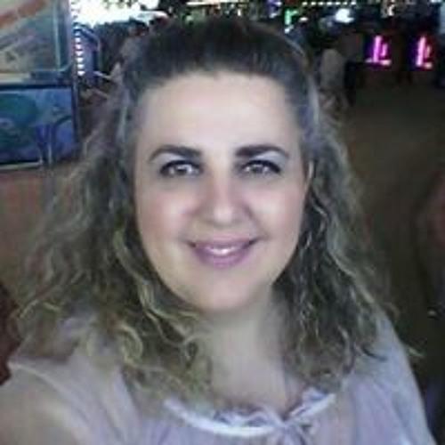 Miriam Fernandez Guillen's avatar
