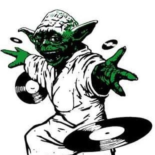 Neil Capps's avatar