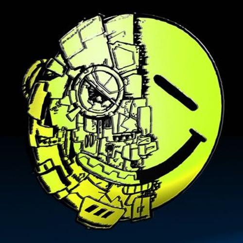 Acid Inferno's avatar