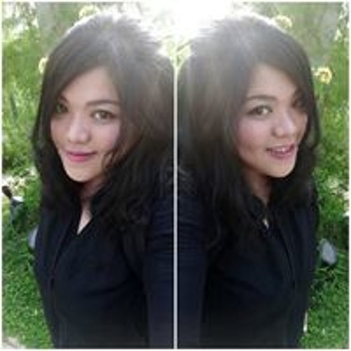 Sinta Cetta Bhyu's avatar