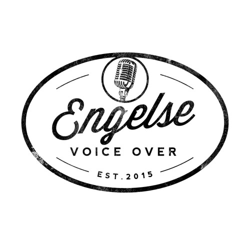 Engelse Voice-over's avatar