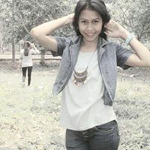 Vinia's avatar