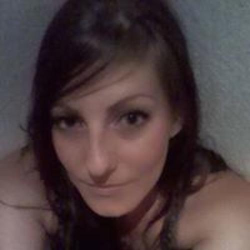 Gela Sabrina's avatar