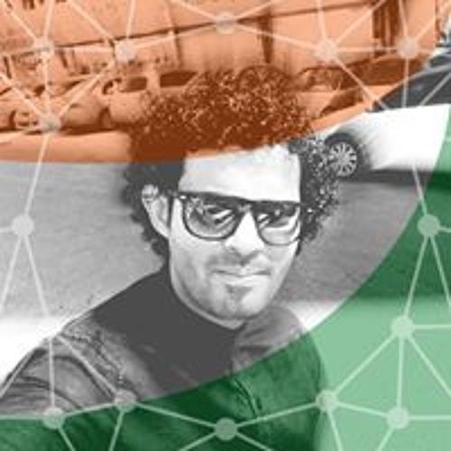 Bilal MohammEd's avatar