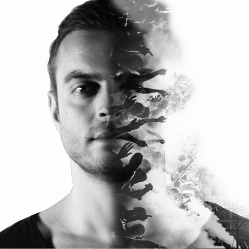 Anil Dalkilic's avatar