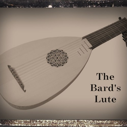 The Bard's Lute's avatar