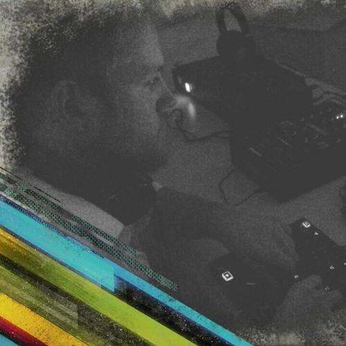 House-In-Specter's avatar