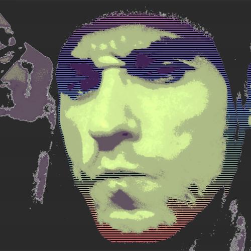 peron's avatar