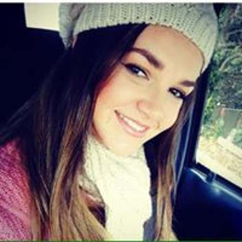 Jess Peck's avatar